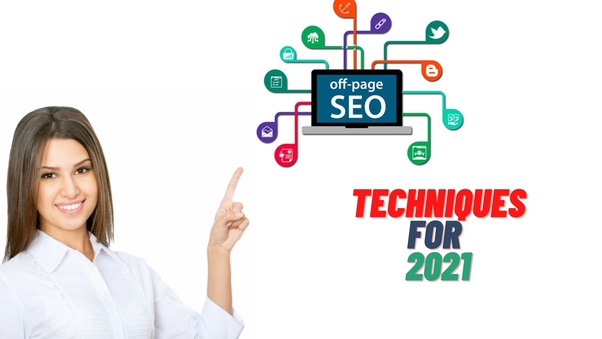 best seo techniques for 2021