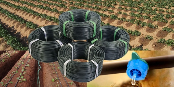 The Cost Of Drip Irrigation System Installation Depends Upon Various Factors This Are As Follows