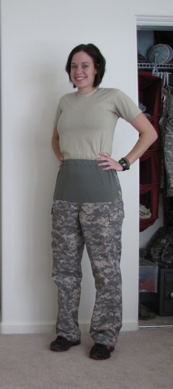 air-force-maternity-uniform