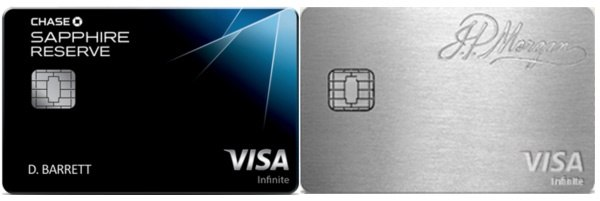 Top 10 Most Expensive Credit Cards In The World  |Palladium Credit Card Requirements