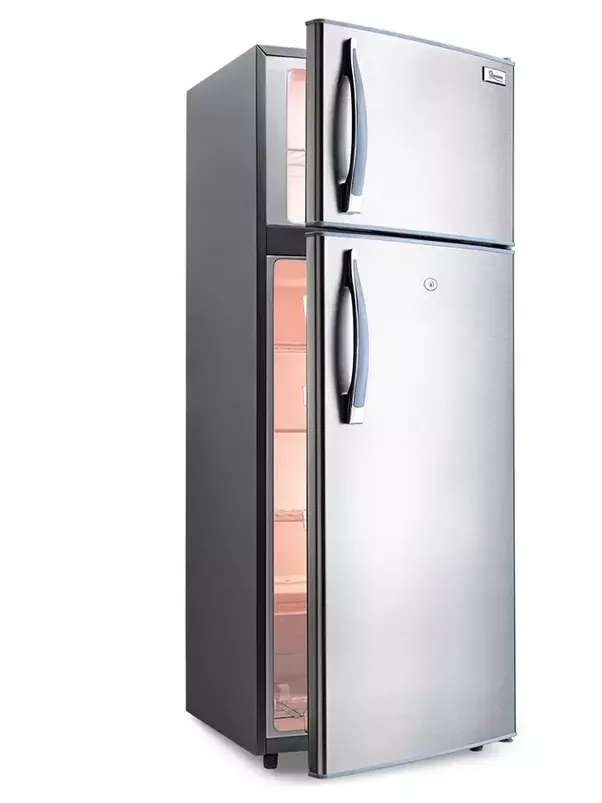 this large kitchen appliance is used to store the foodstuff keeping them fresh and away from bacteria as these bacteria do not grow fast in cool place  what are some large kitchen equipment and their uses    quora  rh   quora com