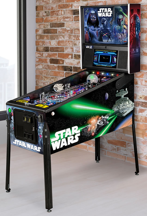 If you had 5000 dollars to build your ultimate gaming room what