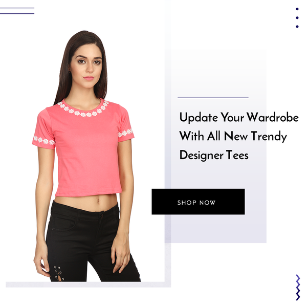 Does any one know a cheap and good online women clothing for Good cheap online stores