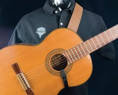 Just Some Ideas Before You Decide To Become A Guitar Surgeon