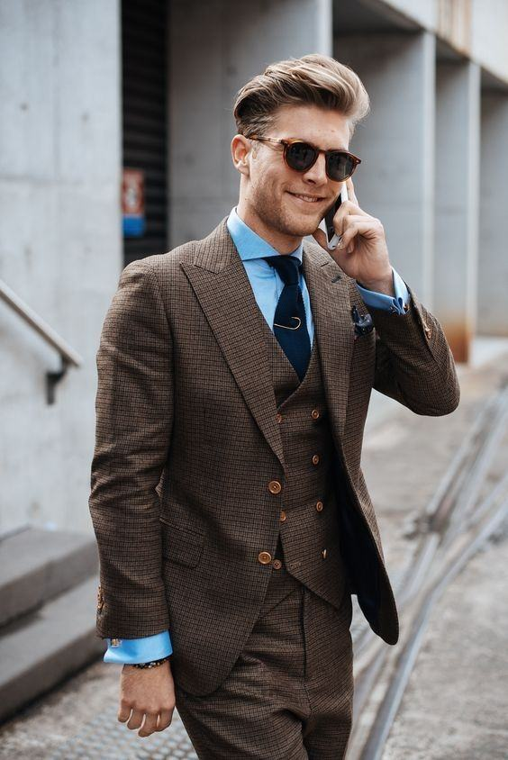 What Should I Know Before Buying A Suit Quora