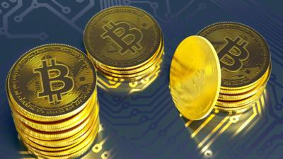 It is good to invest in bitcoin
