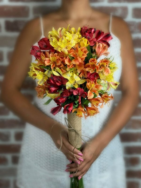 Which Flower Is The Best For Friendship Days Quora