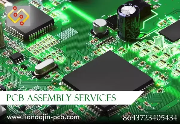 What is the difference between PCB and PCBA? - Quora