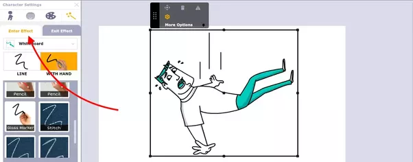 Is there any free software for creating whiteboard