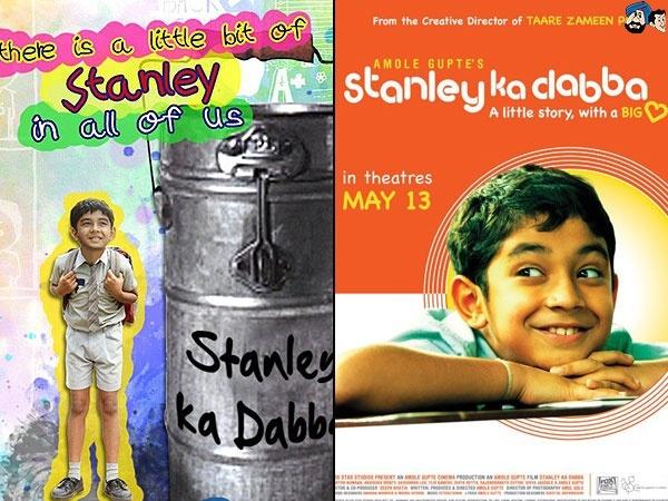 name of hindi old movies