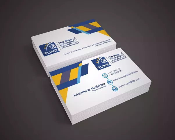 Who Is The Best Business Card Designer