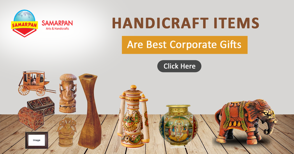 Are You Searching Best Handicraft Item Related Company For Home Decor Then Don T Worry Samarpan Arts Is The Option