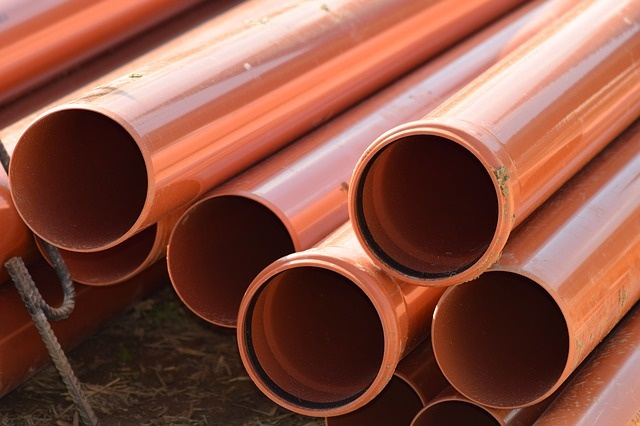 How to calculate the HDPE pipe sizes - Quora