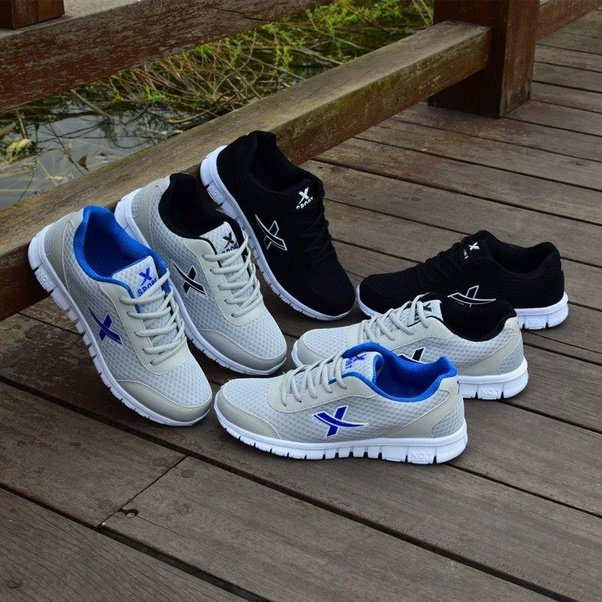 Best Place To Buy Nike Shoes In Bangkok