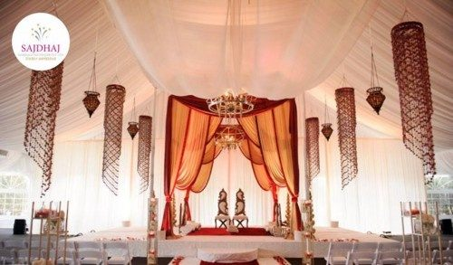 Which wedding decorators provide a best service to customers quora jain decorators the strength of our company lies in our devoted professional staff supported be our infrastructure that we are one of the leading junglespirit Choice Image