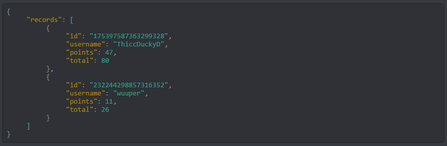 How to type a code in Discord - Quora