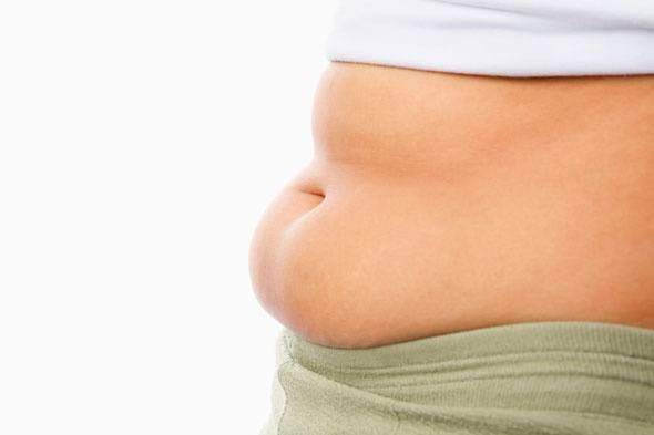 Im a slim person but i have a big tummy what are the best ways to as per studies carrying excess stomach fat may associated with an increased risk for serious conditions such as type 2 diabetes cardiovascular disease ccuart Choice Image