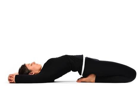 which is the best yoga for diabetes  quora