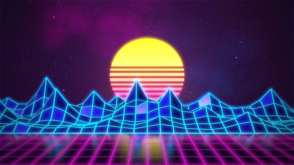What is synthwave? - Quora