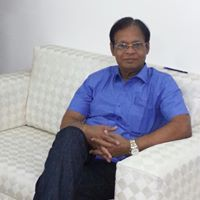 Image result for Photos of OKR Sivanganam