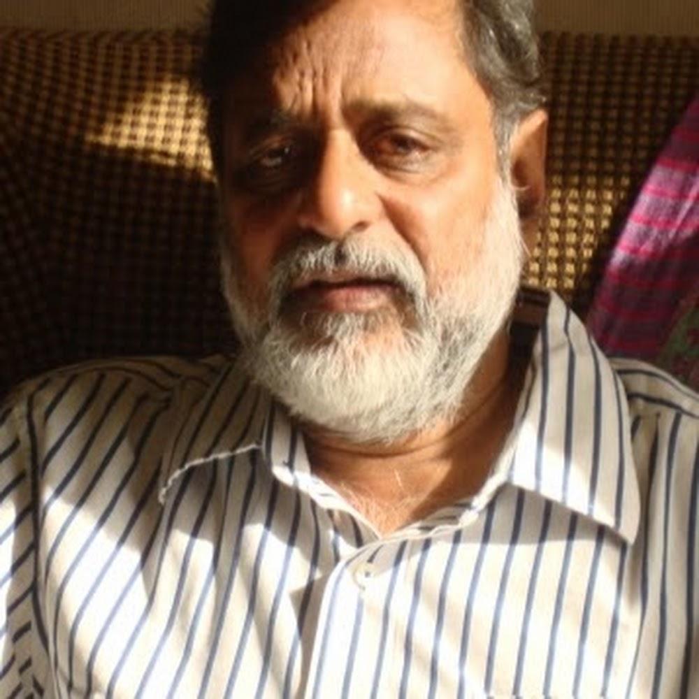 Bhalchandra Kango - Quora