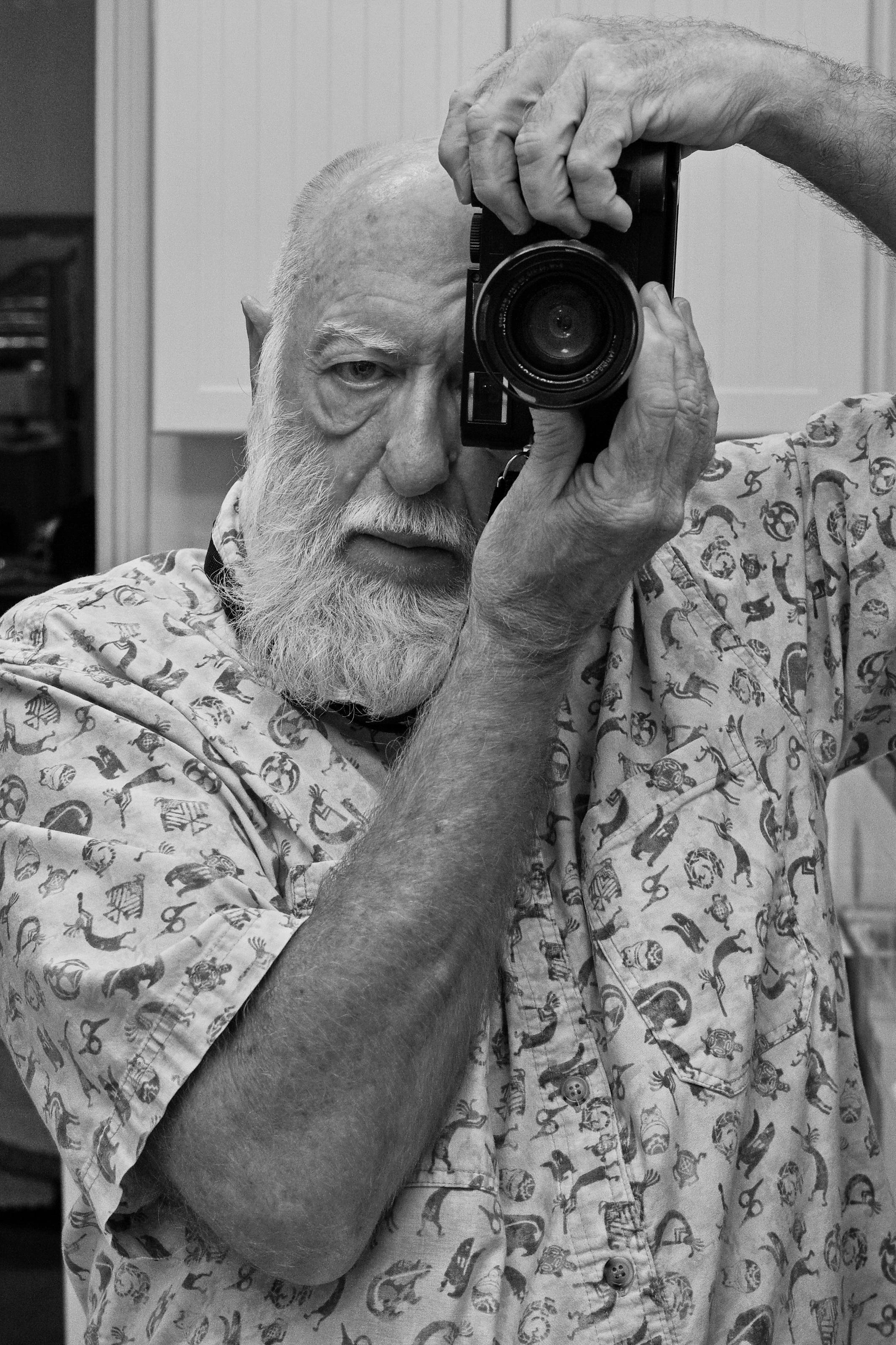 Lyndsay Griffin Nude Photos 99