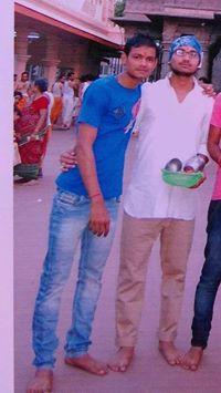 Praman Dwivedi - Quora