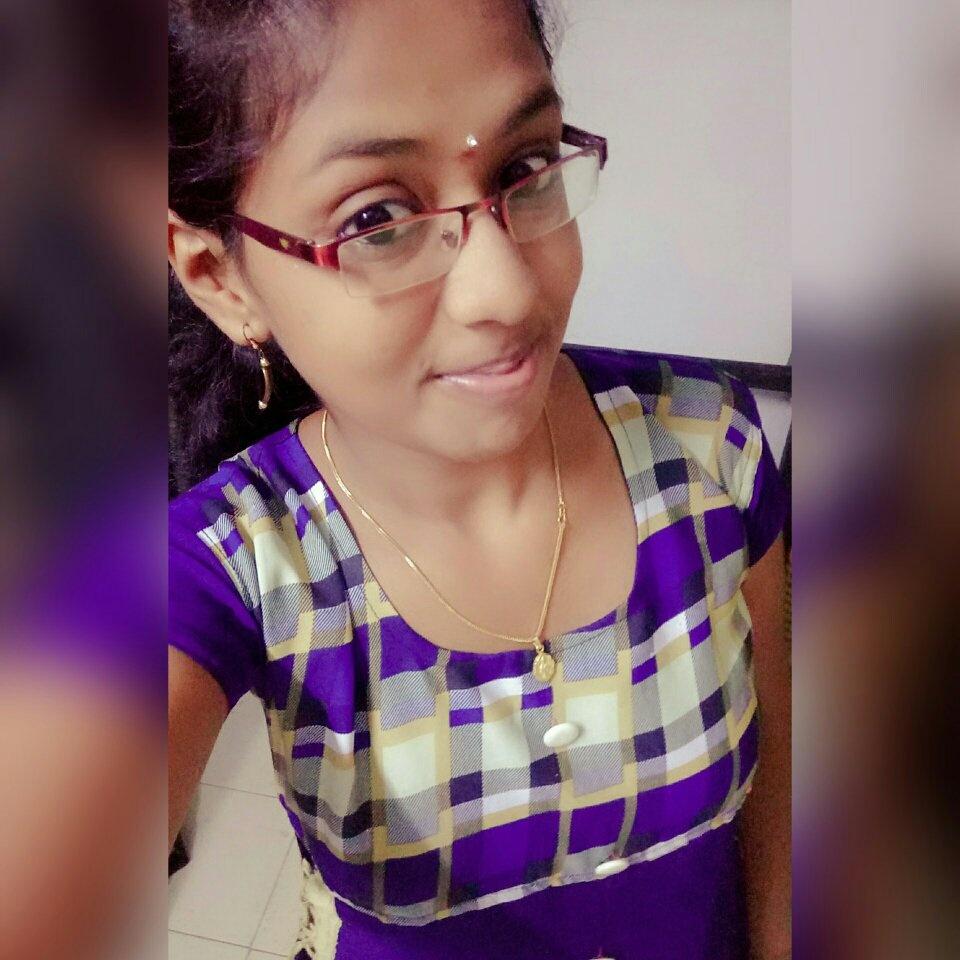 Sushmitha Vk - Quora