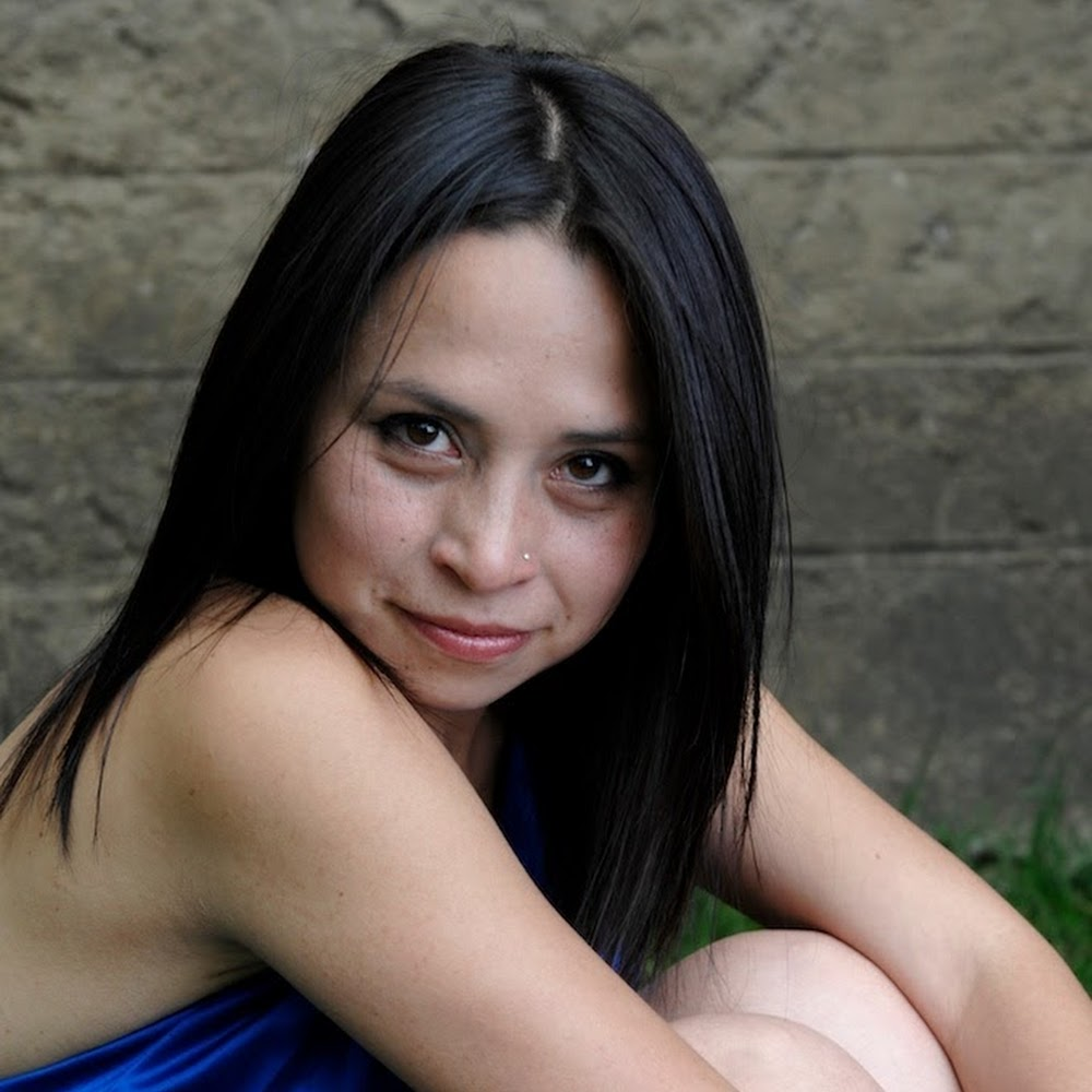 Ivonne Soto Nude Photos 27