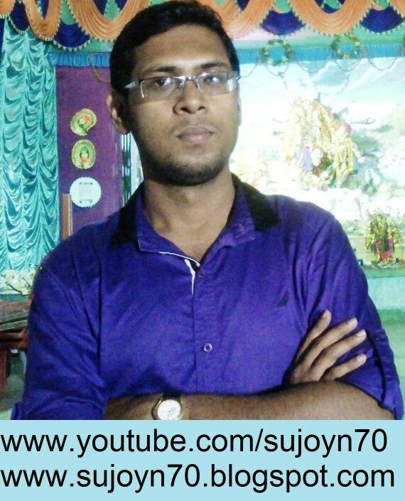 Krishna Das Youtube