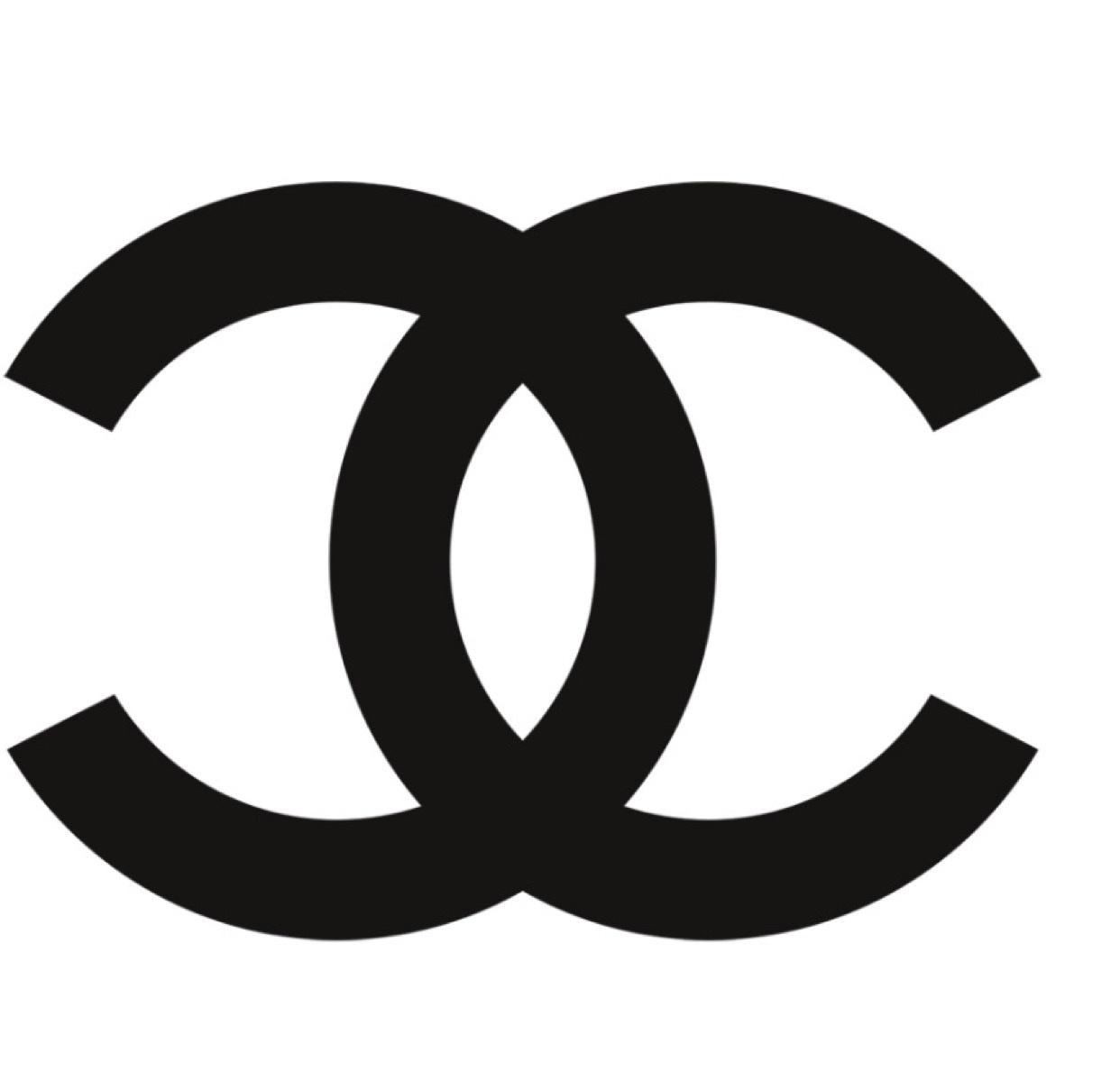 Chanel Chavez Nude Photos 84