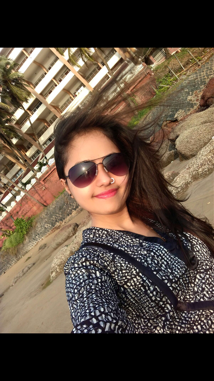 Divya Dwivedi (दिव्या द्विवेदी) - Quora