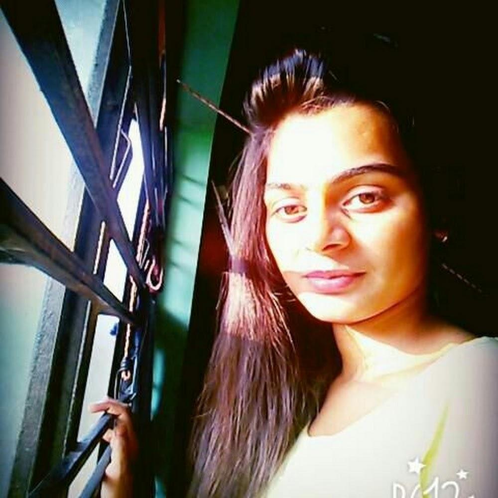 Sidra Hossain - Quora