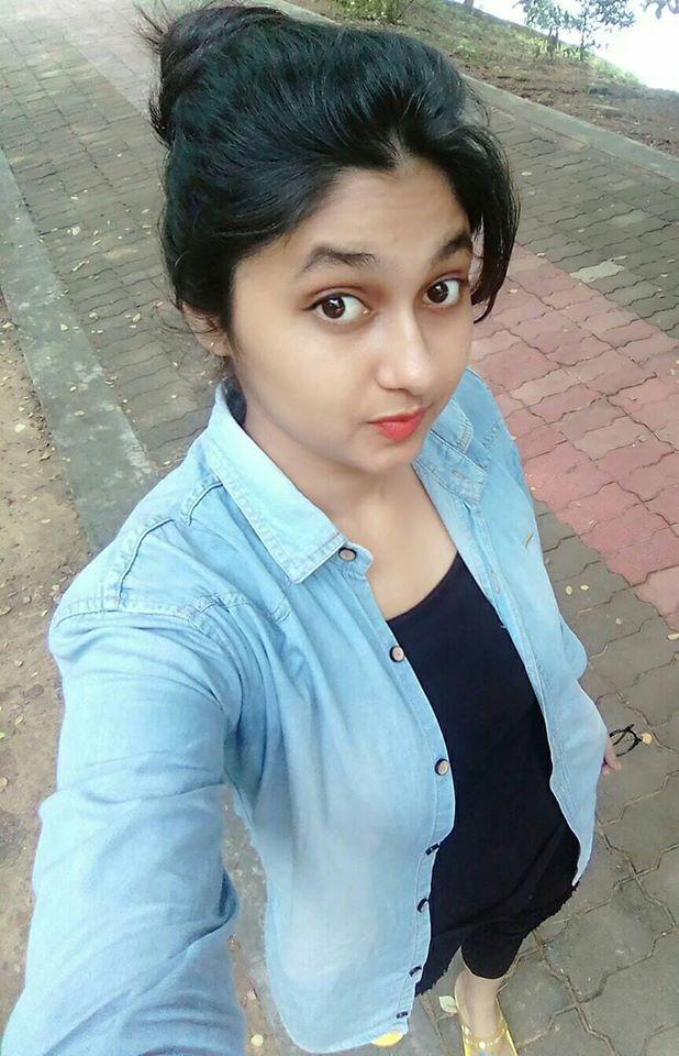 Savita girl