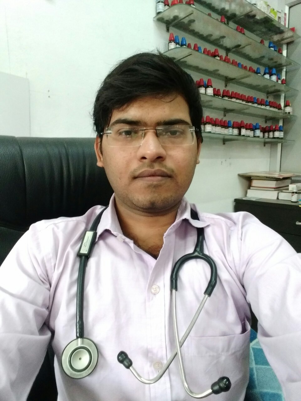 Dr Rohit Kumar - Quora