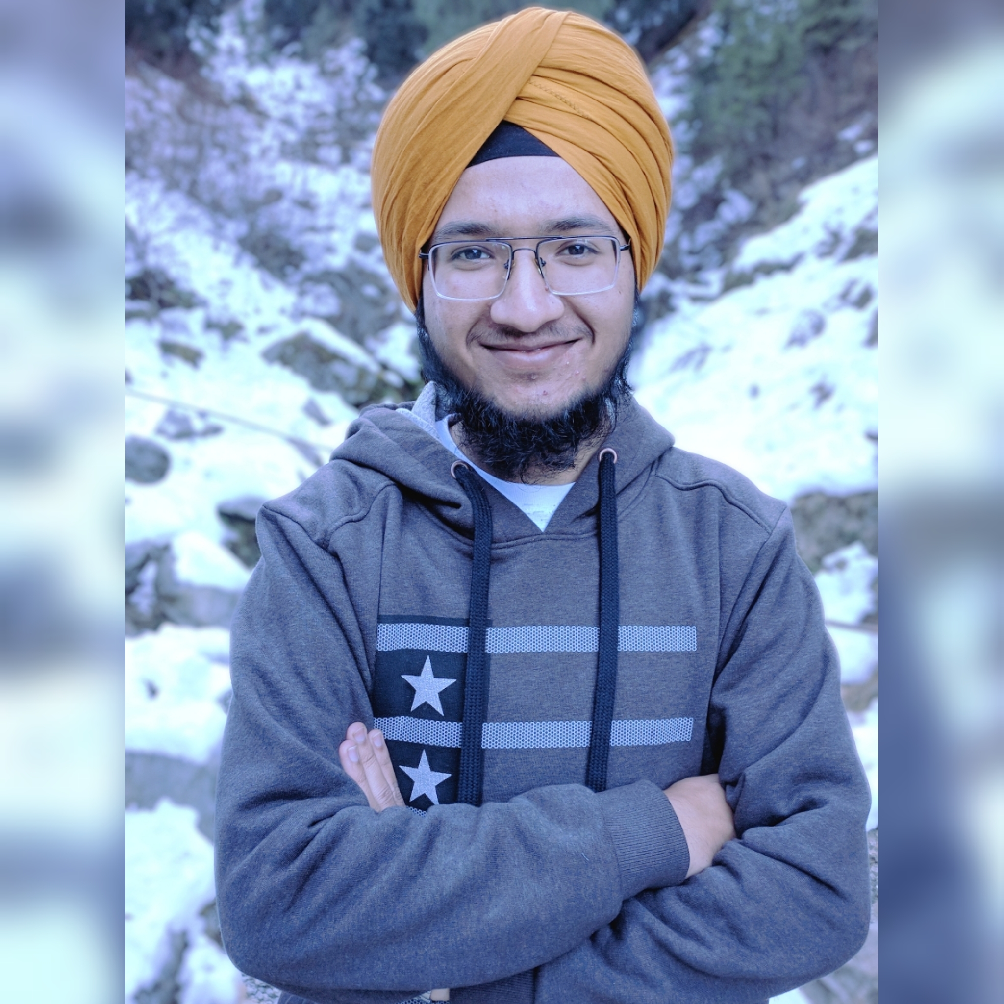 Arshdeep Singh - Quora