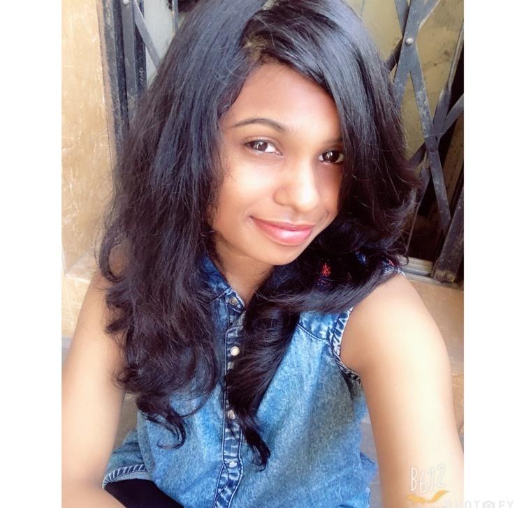 Monisha Gupta - Quora