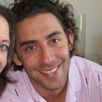 Evan Katz online dating