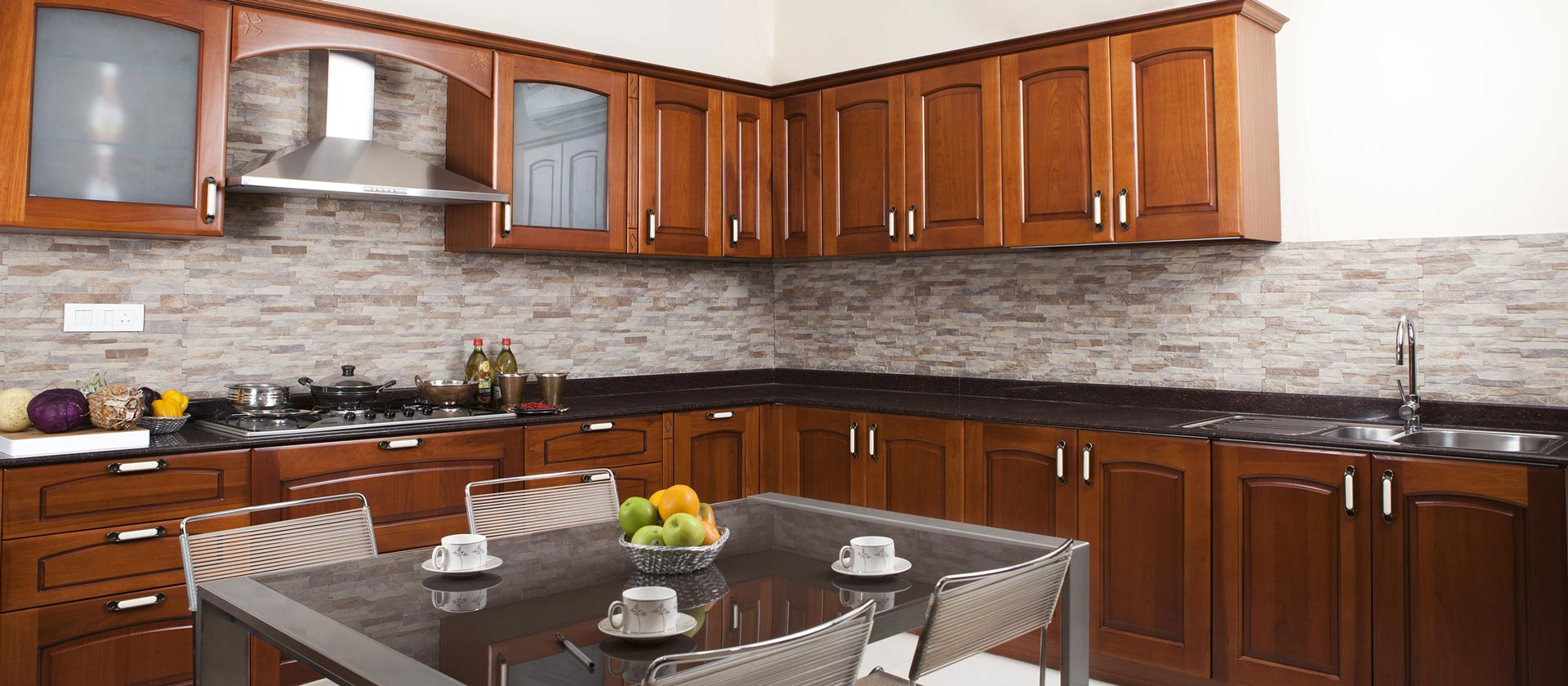 Ambadas Kitchens Quora
