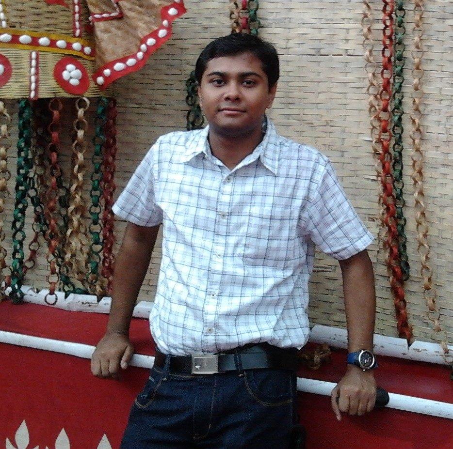 Jaydeep Biswas - Quora