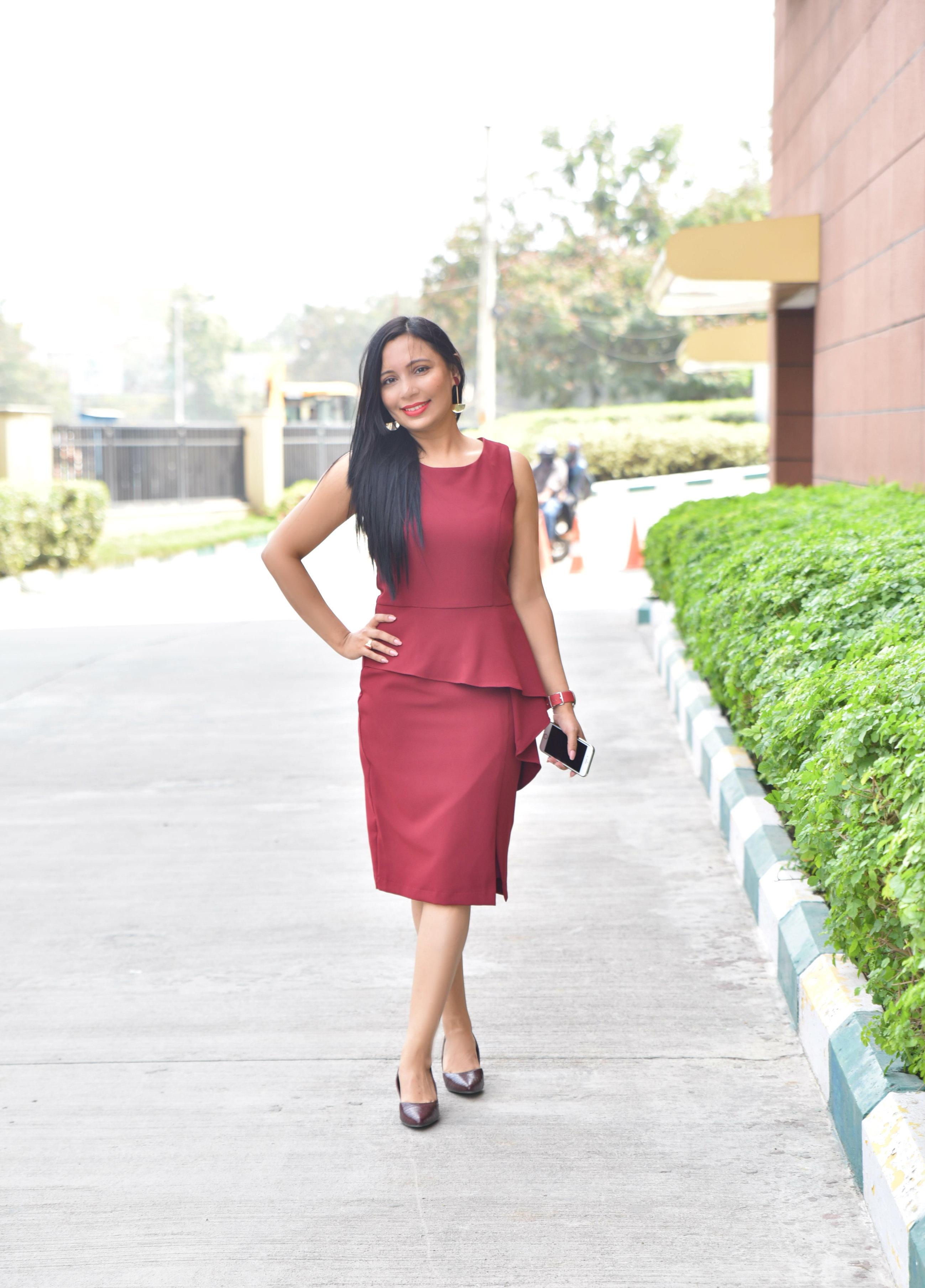 1f905e660e7 Moumita Mukherjee - Quora