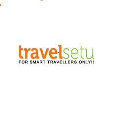 Travel Setu - Quora