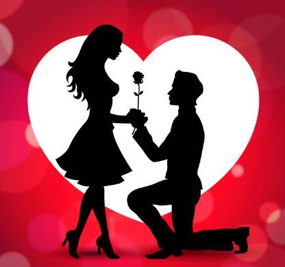 match Finder dating dejta ditt senior år