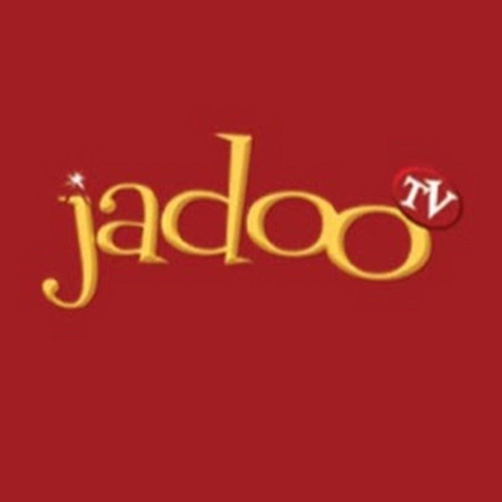 Jadoo Tv - Quora