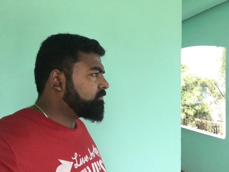 Ramachandran Rajagopal - Quora