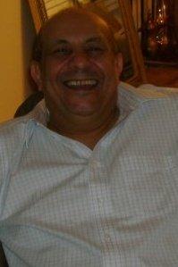 Abdalla M Elsamadicy
