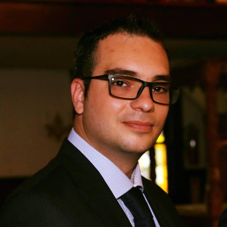 Mihai Enescu - Quora