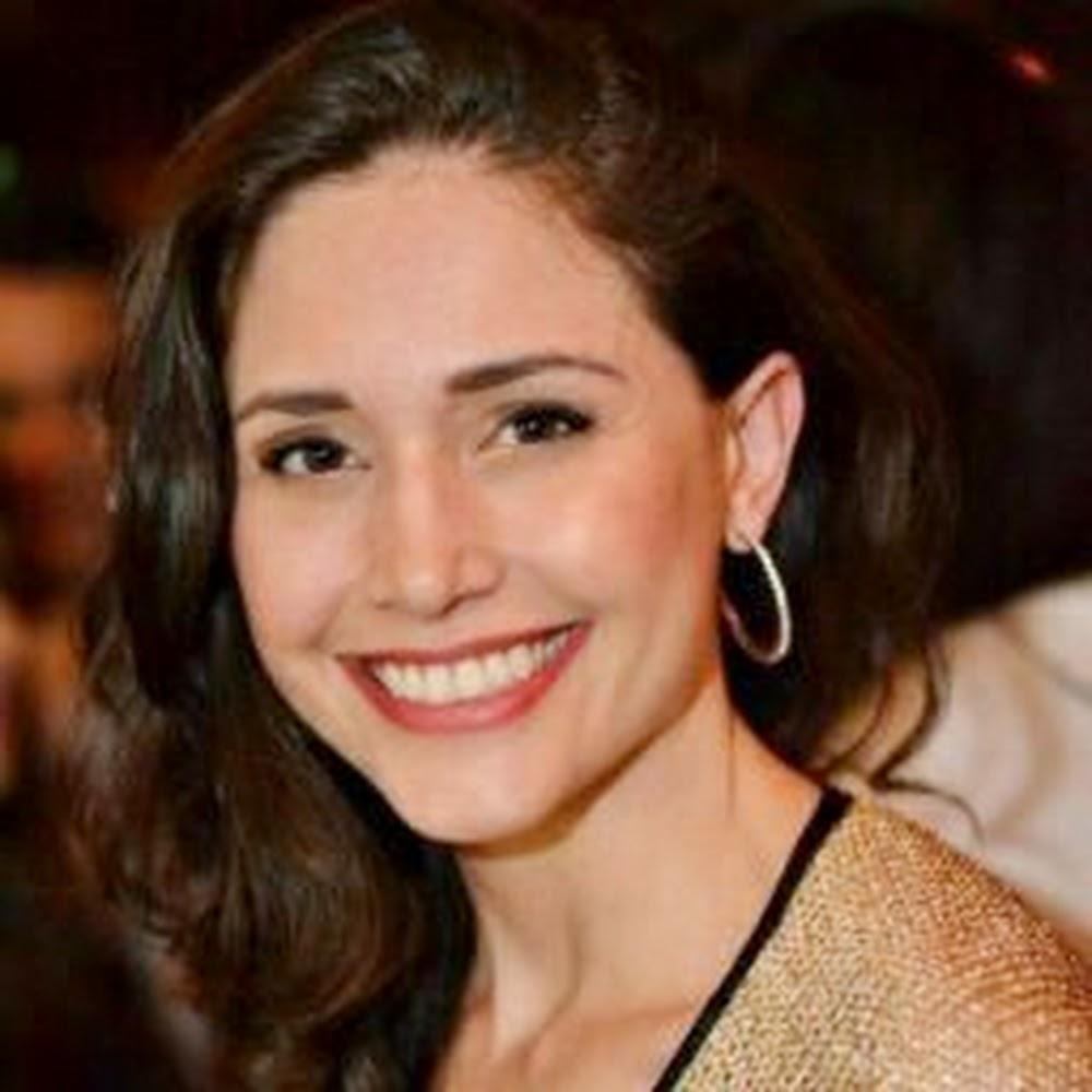 Samira Ferraz