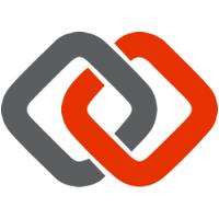 Trackitt - Quora