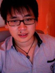 Timothy Tiah Ewe Tiam - Quora